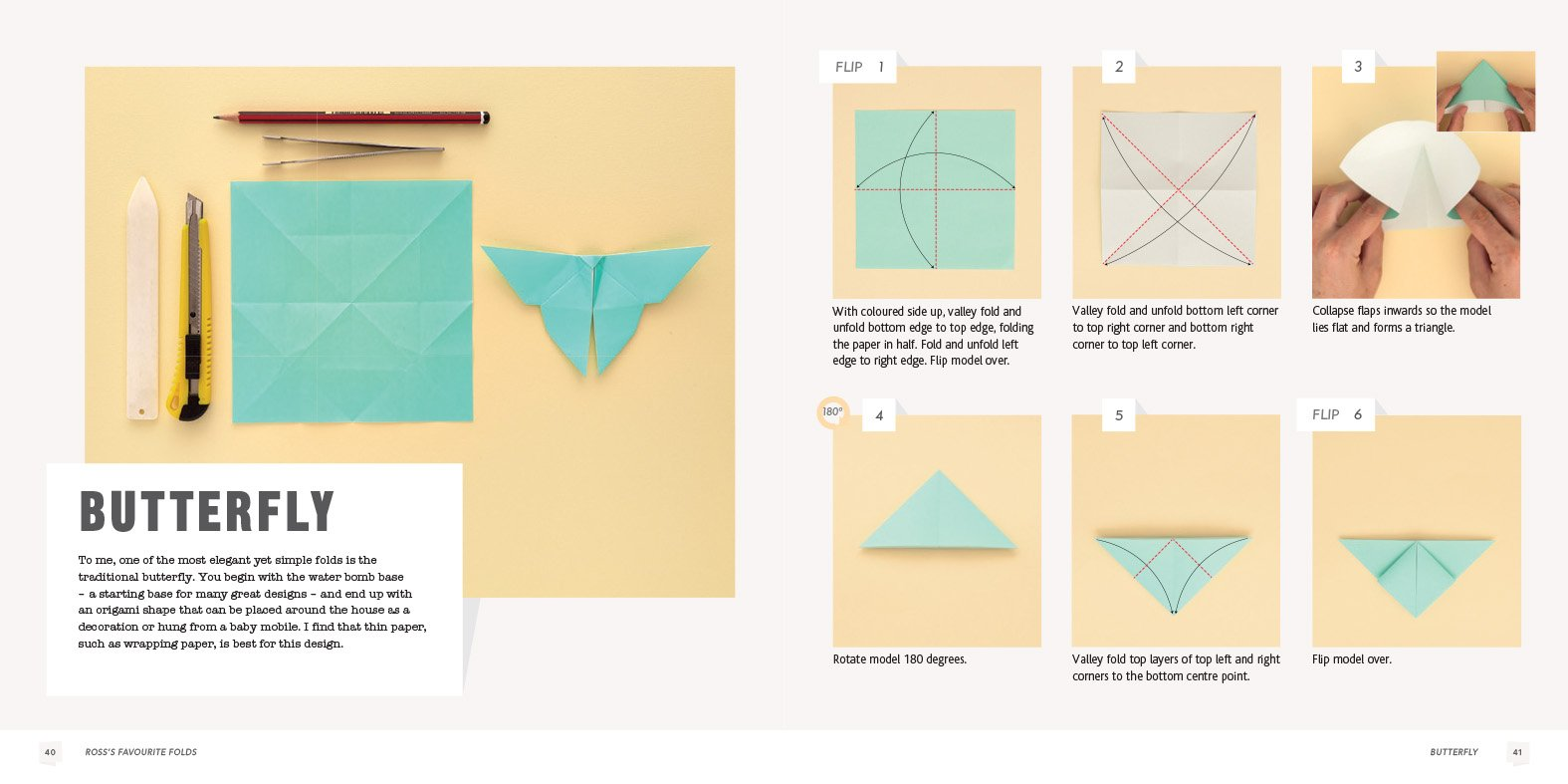 Love origami 20 simple paper projects to fold style share love origami 20 simple paper projects to fold style share amazon ross symons 9781784723620 books jeuxipadfo Image collections