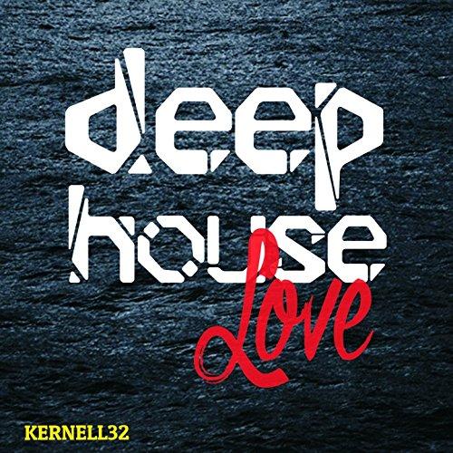 Deep house love deep house lounge bar by kernell32 on for I love deep house music