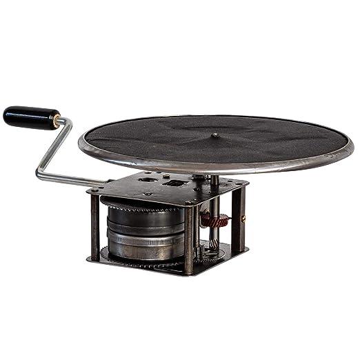 Gramófono Motor Tocadiscos menivela Set repuestos Estilo Antiguo ...