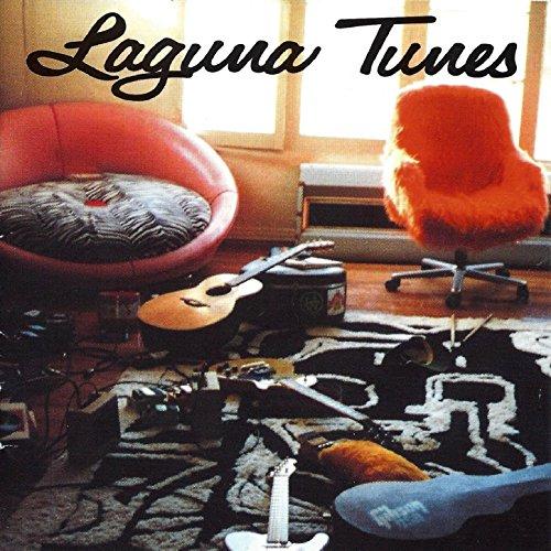 Laguna Tunes