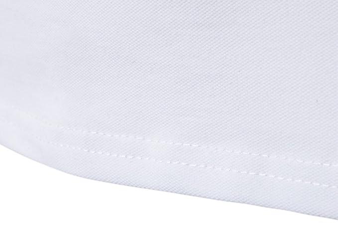 ,75x35cm Mangeoo/Style japonais et cherry blossom serviette adultes pur coton soft 75x35cm,tomber sakula blanc