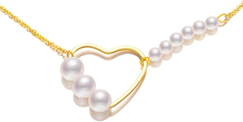 DTJEWELS 0.34 Carat Princess Shape Sim White Diamonds Halo Pendant W//18 Chain in 14K Gold Plated 925
