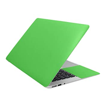 Amazon.com: Universal Laptop Skin 14 pulgadas 13.3 15.6 17 ...