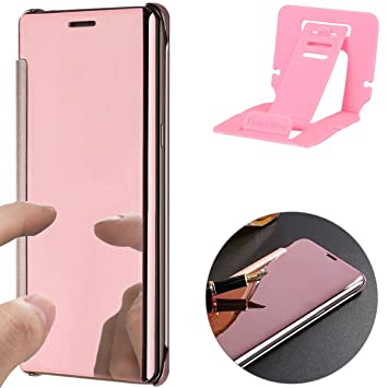 coque iphone 6 ekakashop