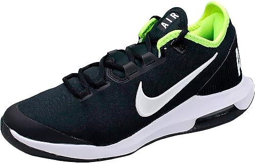 nike court air max