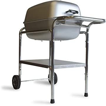top best PK Grill Original Smoker