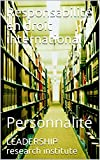 Responsabilité en droit international: Personnalité (French Edition)