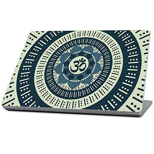 おすすめネット MightySkins Protective Durable Skin Ohm and Unique Vinyl B07896W36R Decal wrap cover Skin for Microsoft Surface Laptop (2017) 13.3 - Ohm Green (MISURLAP-Ohm) [並行輸入品] B07896W36R, ナチュラルウェルネス:aa8c4725 --- a0267596.xsph.ru