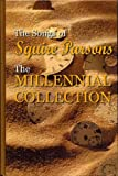 The Songs of Squire Parsons, Squire Parsons, 1570901309