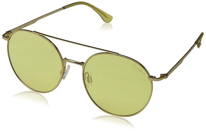 Pepe Jeans Sunglasses Remi, Gafas de Sol Unisex Adulto ...