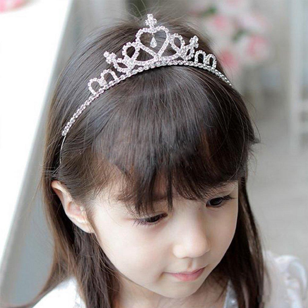 Crown Gift best rakhi gifts for sister