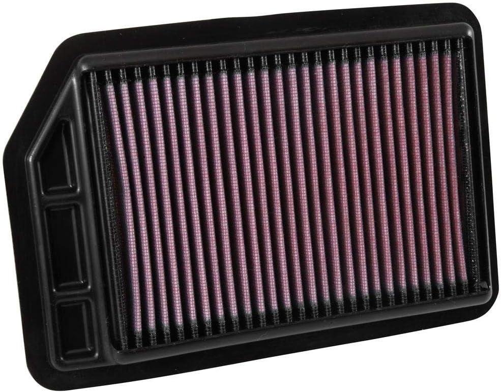 Genuine Honda PCX125 10 Air Filter 17210-KWN-900