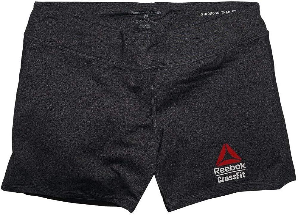 crossfit games shorts