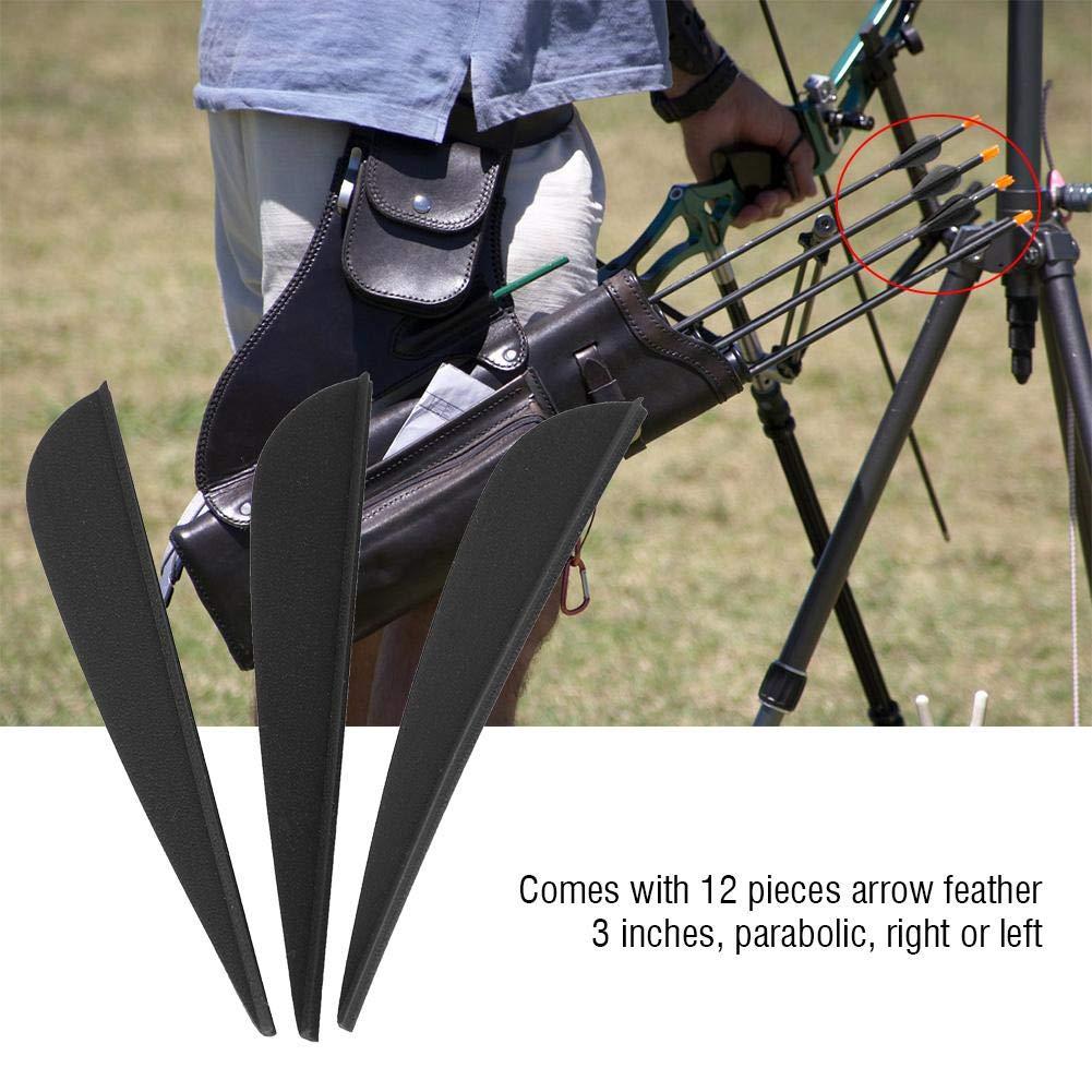 Brennenstuhl 1401230 Escabeau de m/énage avec porte-outils//3 marches en Aluminium 0,54m Argent//noir