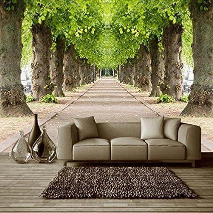 6000+ Wallpaper 3d Jungle