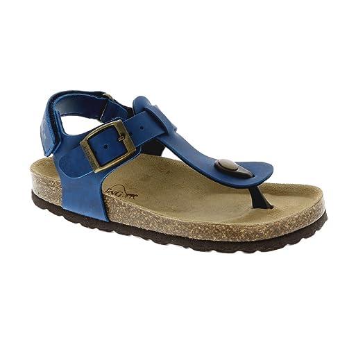 7b1493be2b4d4 Kipling Boy Sandals: Amazon.co.uk: Shoes & Bags