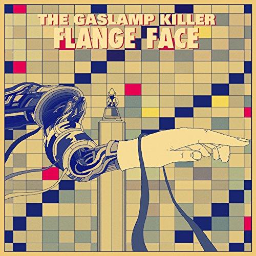 Face Flange - 3