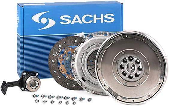 Sachs 2290 601 009 Kit Frizione