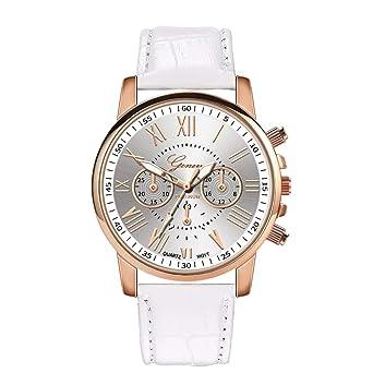 ec87a479dd 腕時計 レディース 安い かわいい Dafanet レディース 腕時計 おしゃれ 女性用 可愛い 時計 磁気メッシュバンド ファッション