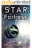 Star Fortress (Doom Star Book 6)