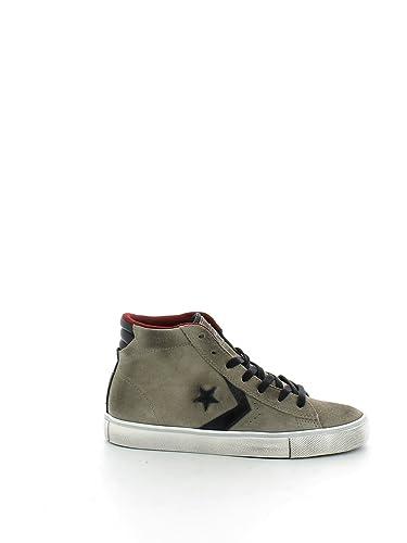 1f7183175656 Converse Pro Leather Vulc