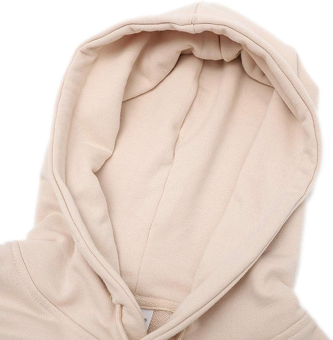 Kids See Ghosts Hoodie Pullover Hooded Hoody