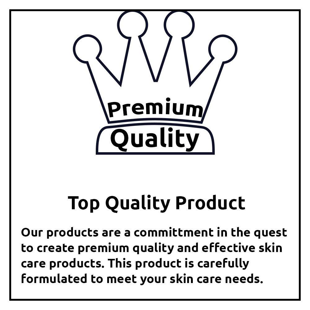 Manuka Oil 100% Natural, Organic, Vegan & Cruelty Free Manuka Essential Oil | Pure Manuka Oil By Eco Aurous