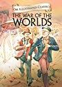 The War of the World: Om Illustrated Classics
