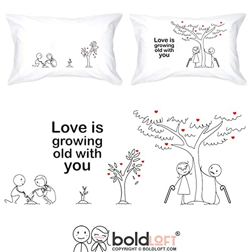 Second Wedding Anniversary Gifts For Her: 2nd Anniversary Gifts: Amazon.com