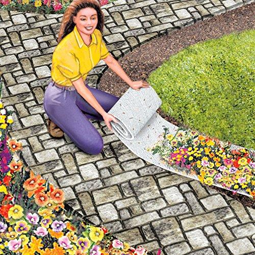 Instant Flower Garden - 3