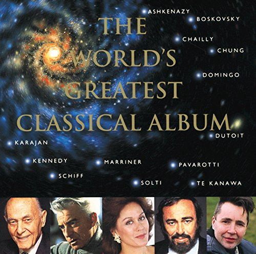 On Fantasia Greensleeves - Vaughan Williams: Fantasia on Greensleeves