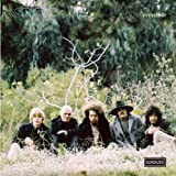 Eventide [Vinyl]