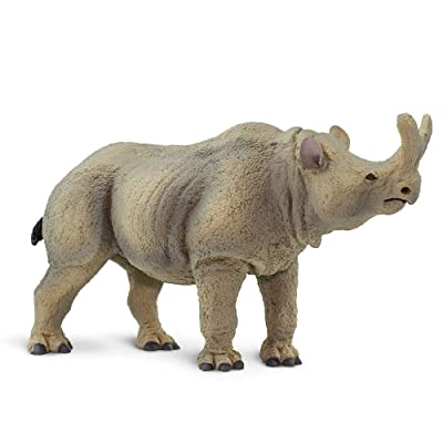 Safari Megacerops: Toys & Games