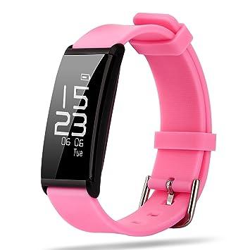 Reloj Inteligente,Reloj Smartwatch,Pulsera Inteligentes,Relojes Deportivos,Perseguidor de La Aptitud