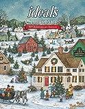 Christmas Ideals 2014, Ideals Editors, 0824913469