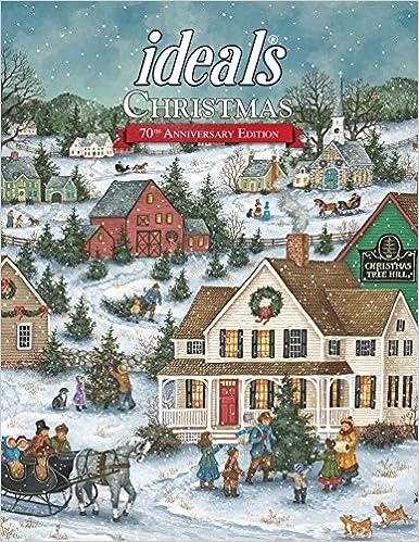 Workbook christmas grammar worksheets : Christmas Ideals 2014 (Ideals Christmas): Ideals Editors, Melinda ...