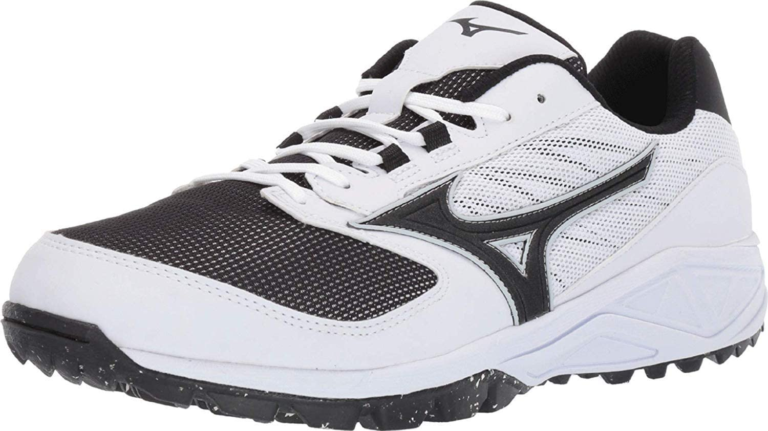 Amazon.com: Mizuno Dominante As: Sports & Outdoors