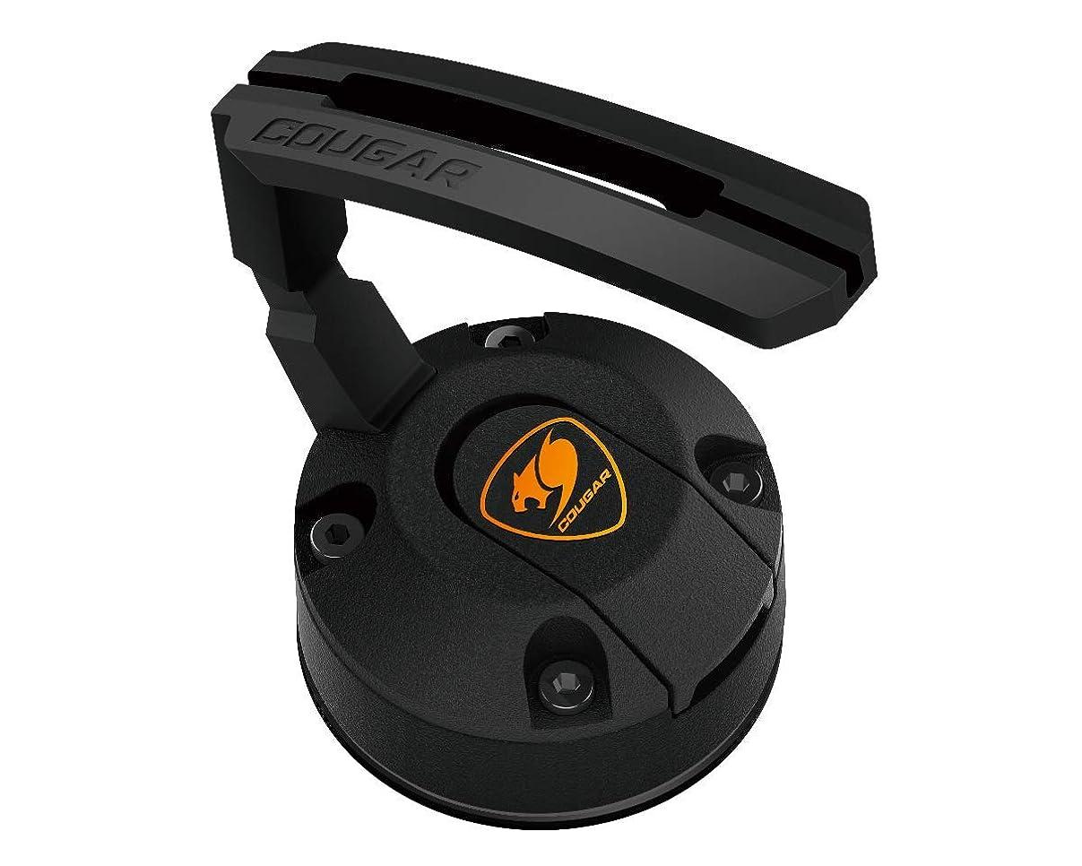 練習むさぼり食う軽食Razer Mamba Wireless 無線/有線両対応ゲーミングマウス 【日本正規代理店保証品】 RZ01-02710100-R3M1 ブラック