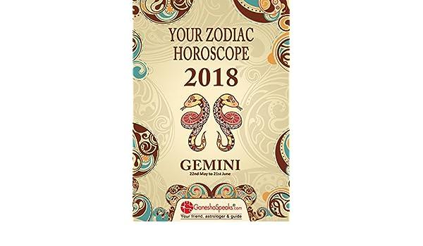 Aquarius Daily Horoscope 2018 Ganeshaspeaks Anti Feixista