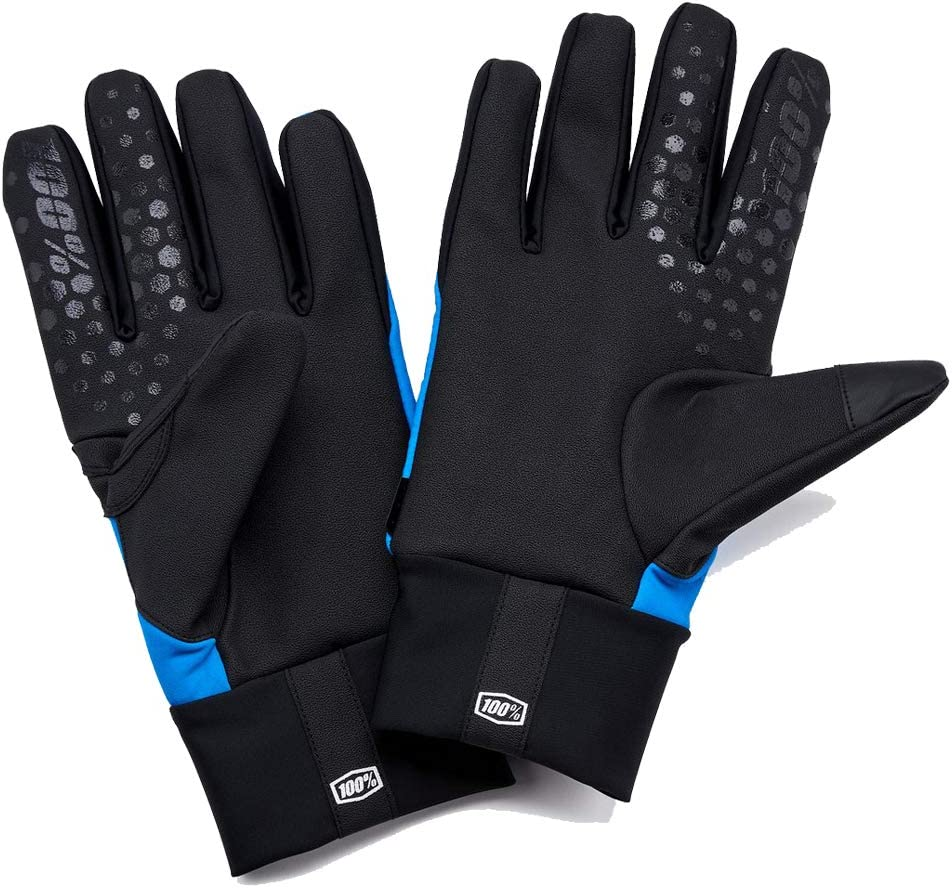 HYDROMATIC Brisker Gloves Black SM