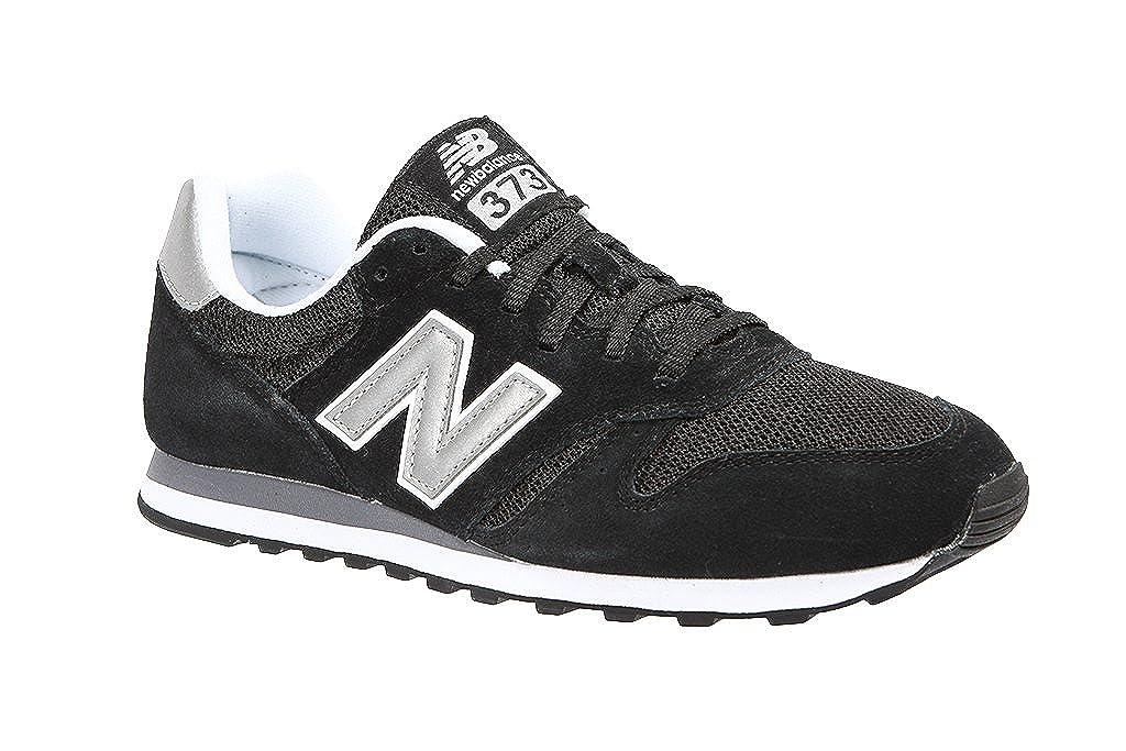 New New New Balance Herren 373 Turnschuhe  6ca025