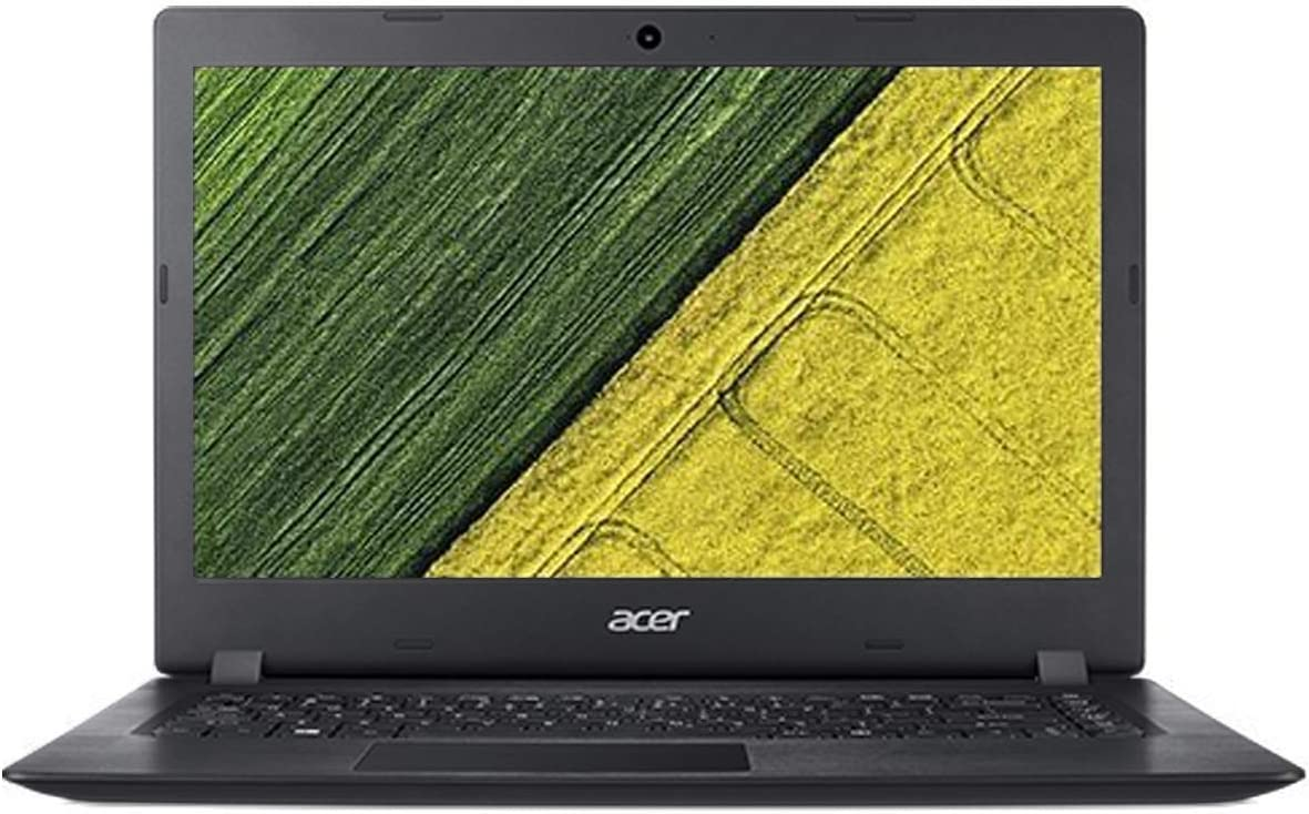 Acer Aspire 14in Intel Celeron 2.2 GHz 4 GB Ram 32 GB Flash Windows 10 Home (Renewed)