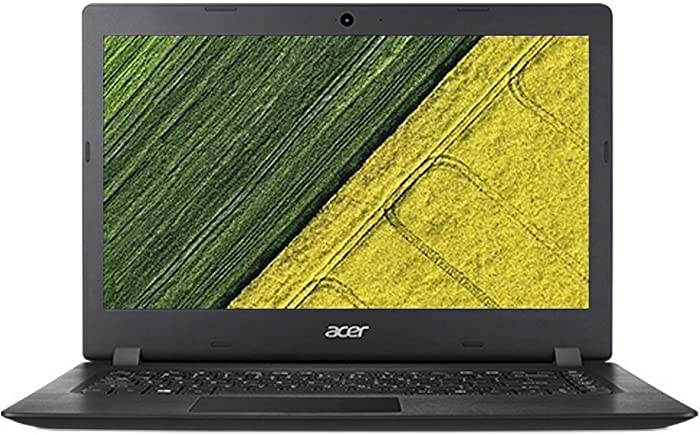 The Best 16Gb Ram Acer Aspire 5