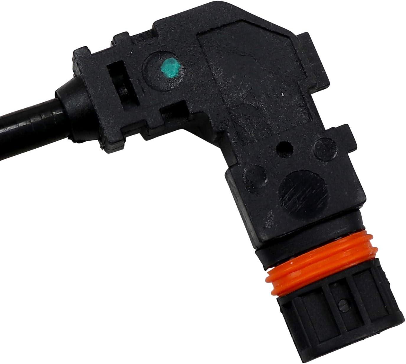 Beck Arnley 084-4077 ABS Speed Sensor