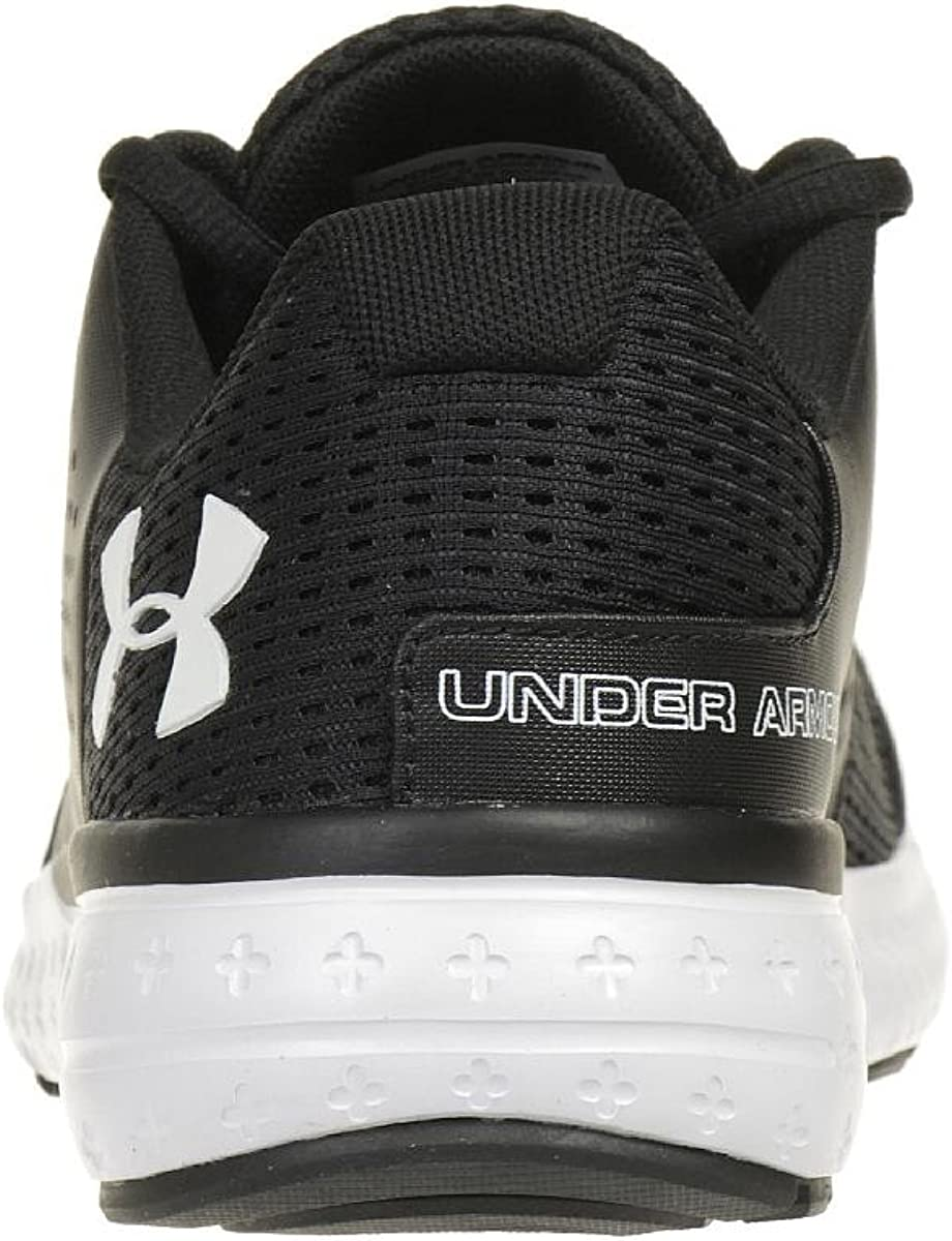 Under Armour UA Micro G Fuel RN, Zapatillas para Correr para Hombre: Under Armour: Amazon.es: Zapatos y complementos