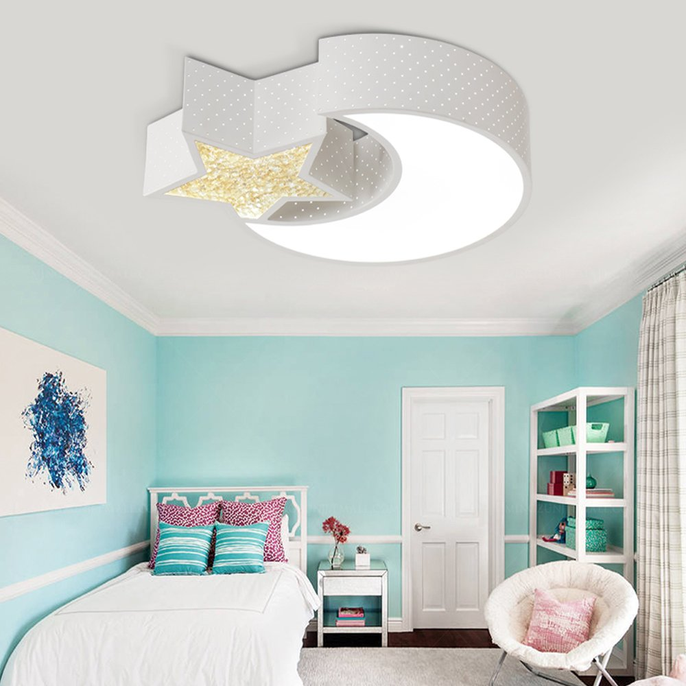 moderne deckenleuchten schlafzimmer tchibo bettw sche perkal preiswerte schlafsofas elefanten. Black Bedroom Furniture Sets. Home Design Ideas