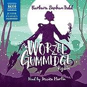 Worzel Gummidge Again | Barbara Euphan Todd