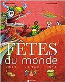 """Afficher """"Fêtes du monde"""""""