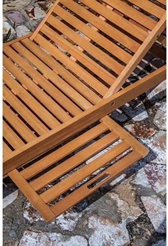 eucalyptus avec bain et roulette en Finlandek de soleil beDE9W2HIY