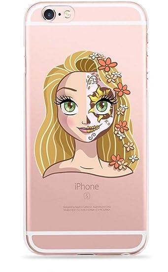 phone kandy iphone 6 case